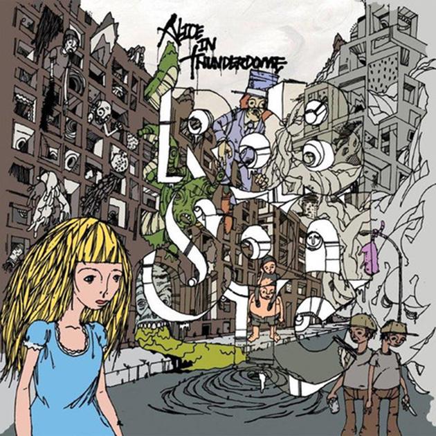 AITDalbumcover_large